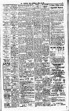 Mid-Ulster Mail Saturday 29 April 1950 Page 5