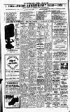Mid-Ulster Mail Saturday 29 April 1950 Page 6