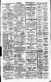 Mid-Ulster Mail Saturday 10 June 1950 Page 2