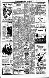 Mid-Ulster Mail Saturday 10 June 1950 Page 3