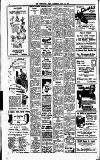 Mid-Ulster Mail Saturday 10 June 1950 Page 4