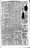 Mid-Ulster Mail Saturday 10 June 1950 Page 5