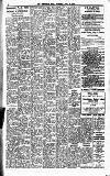 Mid-Ulster Mail Saturday 10 June 1950 Page 6