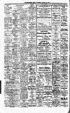 Mid-Ulster Mail Saturday 05 August 1950 Page 2