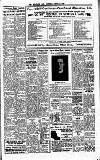 Mid-Ulster Mail Saturday 05 August 1950 Page 3