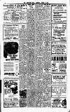 Mid-Ulster Mail Saturday 05 August 1950 Page 4