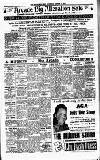 Mid-Ulster Mail Saturday 05 August 1950 Page 5