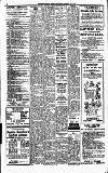 Mid-Ulster Mail Saturday 05 August 1950 Page 6