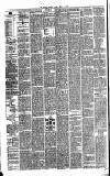 Brechin Advertiser Tuesday 23 March 1897 Page 2