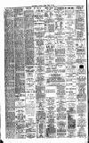 Brechin Advertiser Tuesday 23 March 1897 Page 4