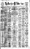 Brechin Advertiser
