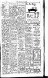Brechin Advertiser Tuesday 06 January 1925 Page 2