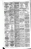 Brechin Advertiser Tuesday 06 January 1925 Page 3