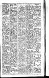 Brechin Advertiser Tuesday 06 January 1925 Page 4