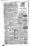 Brechin Advertiser Tuesday 06 January 1925 Page 5