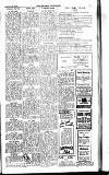 Brechin Advertiser Tuesday 06 January 1925 Page 6