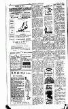 Brechin Advertiser Tuesday 20 January 1925 Page 2