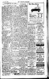 Brechin Advertiser Tuesday 20 January 1925 Page 3