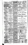 Brechin Advertiser Tuesday 20 January 1925 Page 4
