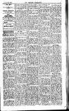 Brechin Advertiser Tuesday 20 January 1925 Page 5