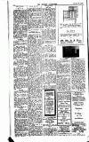 Brechin Advertiser Tuesday 20 January 1925 Page 6
