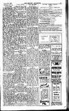 Brechin Advertiser Tuesday 20 January 1925 Page 7