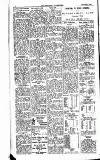 Brechin Advertiser Tuesday 20 January 1925 Page 8