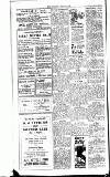 Brechin Advertiser Tuesday 17 February 1925 Page 2