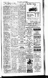 Brechin Advertiser Tuesday 17 February 1925 Page 3