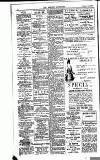 Brechin Advertiser Tuesday 17 February 1925 Page 4