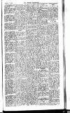 Brechin Advertiser Tuesday 17 February 1925 Page 5