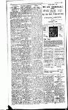 Brechin Advertiser Tuesday 17 February 1925 Page 6