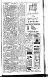 Brechin Advertiser Tuesday 17 February 1925 Page 7