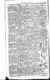 Brechin Advertiser Tuesday 17 February 1925 Page 8