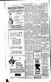 Brechin Advertiser Tuesday 10 March 1925 Page 2