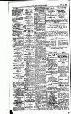 Brechin Advertiser Tuesday 10 March 1925 Page 4