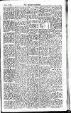 Brechin Advertiser Tuesday 10 March 1925 Page 5