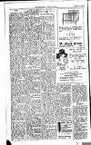 Brechin Advertiser Tuesday 10 March 1925 Page 6