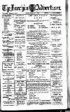 Brechin Advertiser Tuesday 17 March 1925 Page 1