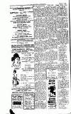 Brechin Advertiser Tuesday 17 March 1925 Page 2
