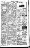 Brechin Advertiser Tuesday 17 March 1925 Page 3