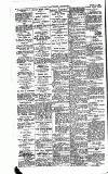 Brechin Advertiser Tuesday 17 March 1925 Page 4