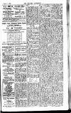 Brechin Advertiser Tuesday 17 March 1925 Page 5