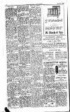 Brechin Advertiser Tuesday 17 March 1925 Page 6