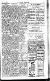 Brechin Advertiser Tuesday 17 March 1925 Page 7
