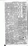 Brechin Advertiser Tuesday 17 March 1925 Page 8