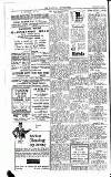 Brechin Advertiser Tuesday 24 March 1925 Page 2