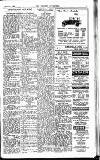 Brechin Advertiser Tuesday 24 March 1925 Page 3