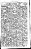Brechin Advertiser Tuesday 24 March 1925 Page 5