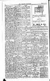 Brechin Advertiser Tuesday 24 March 1925 Page 6